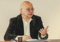 Александр Александрович Шаравин