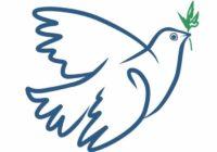 Комитет солдатских матерей Костромской области логотип
